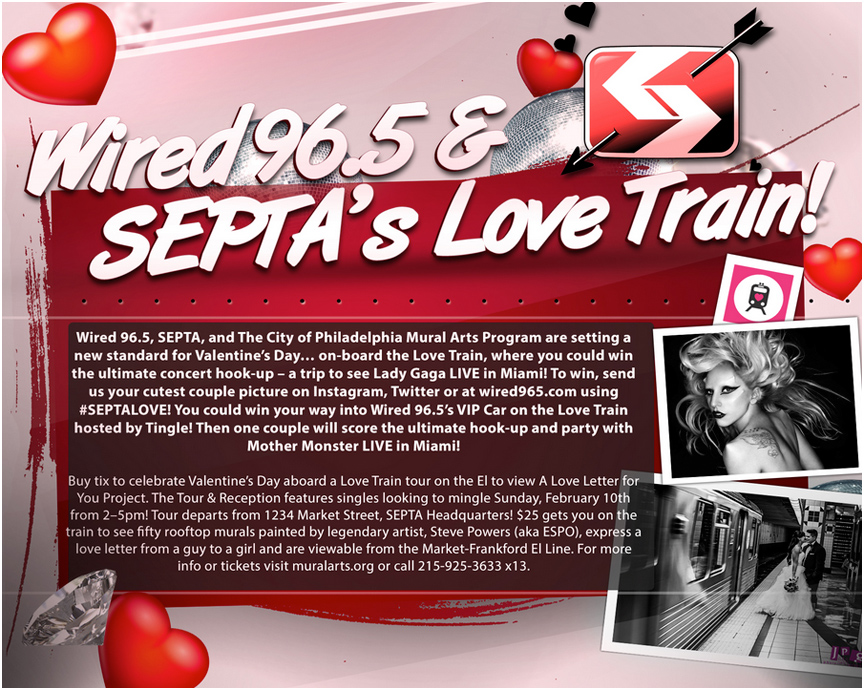 SeptaLoveTrain002