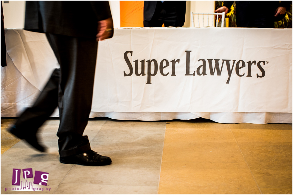 SuperLawyers001