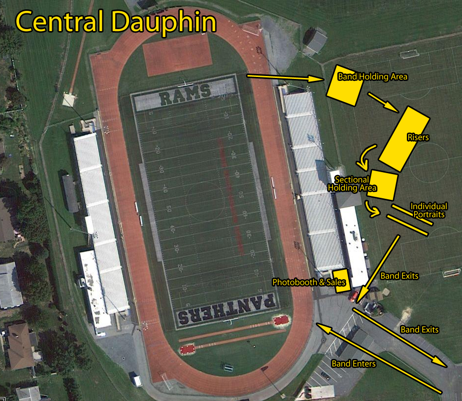 Central_Dauphin_Final_Map (1)