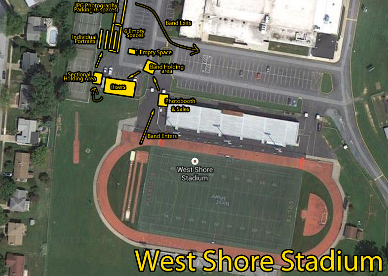 West_Shore_Final_Map