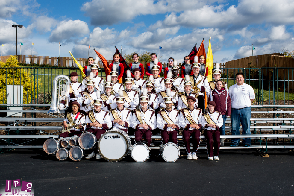 large band photo-1