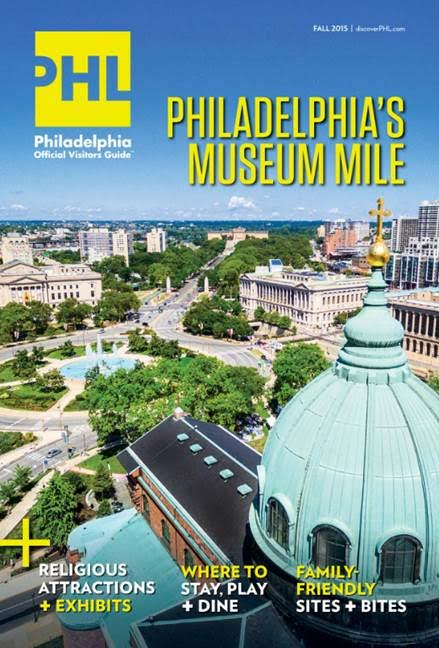 drone PHL cover