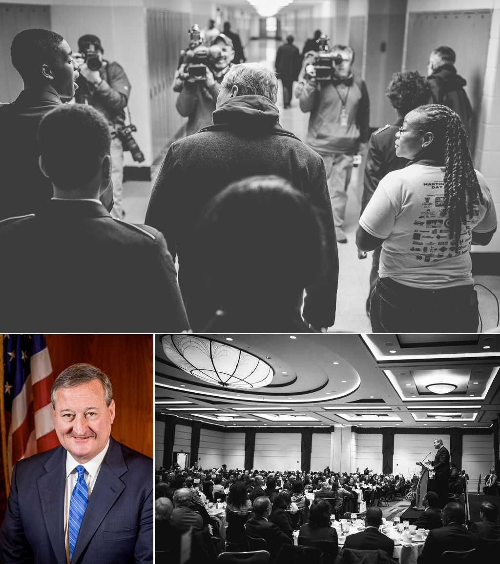 Mayor Kenney 1st Blog 022016 11