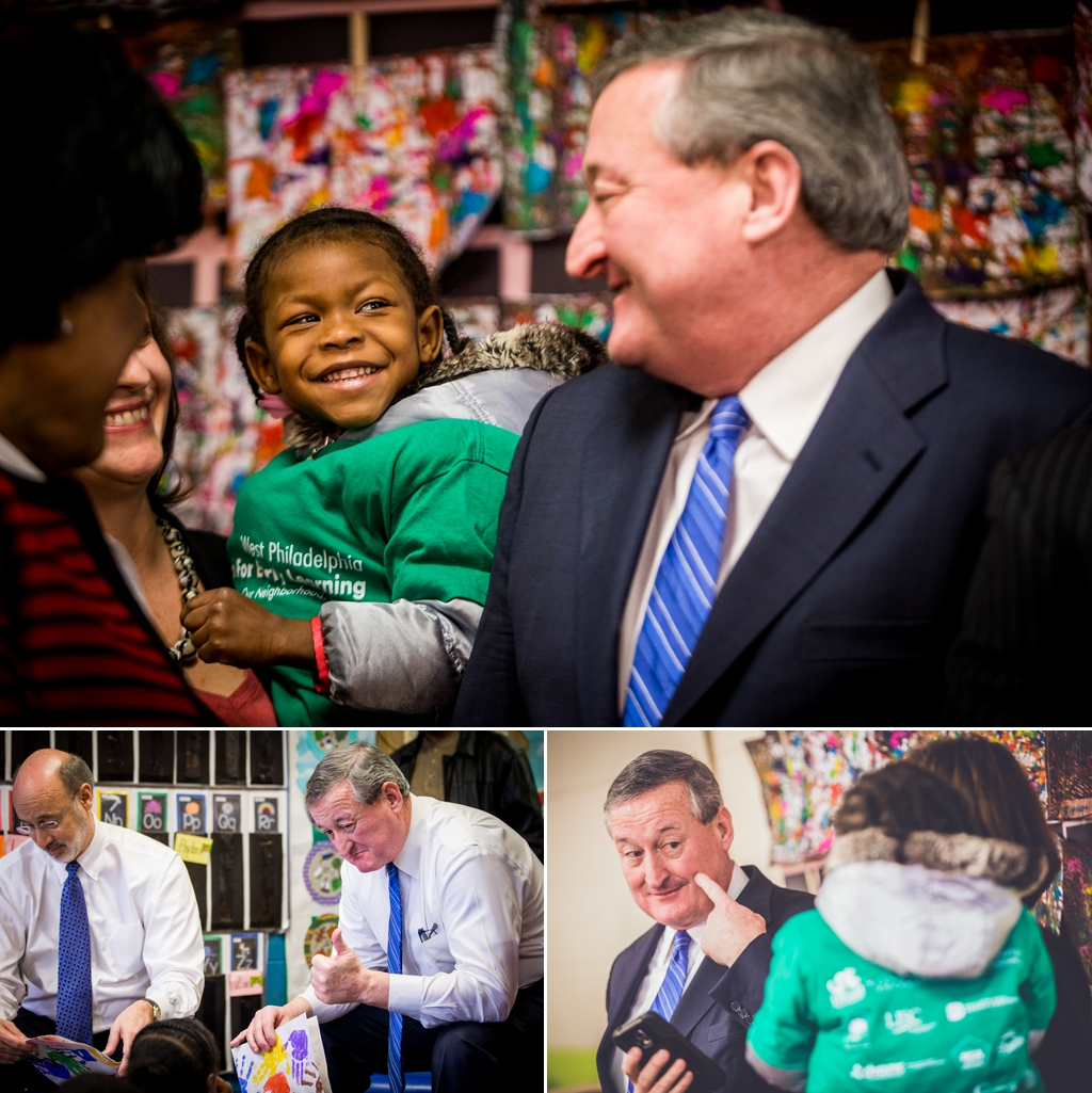 Mayor Kenney 1st Blog 022016 15