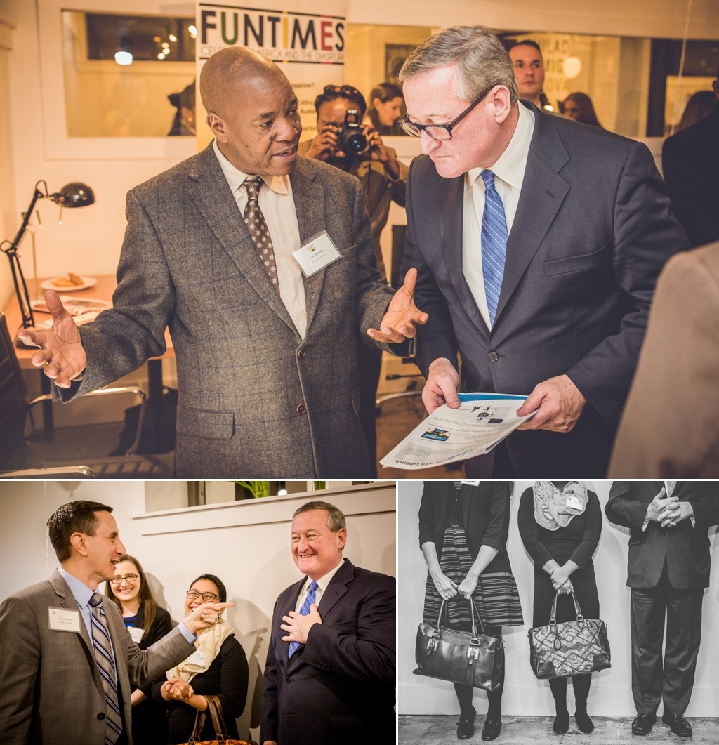 Mayor Kenney 1st Blog 022016 16