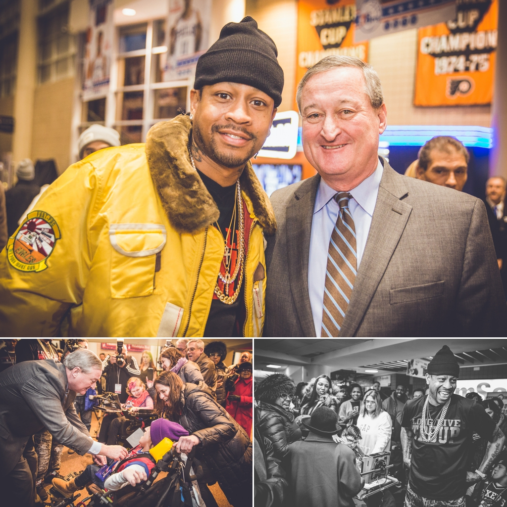 Mayor Kenney 1st Blog 022016 17