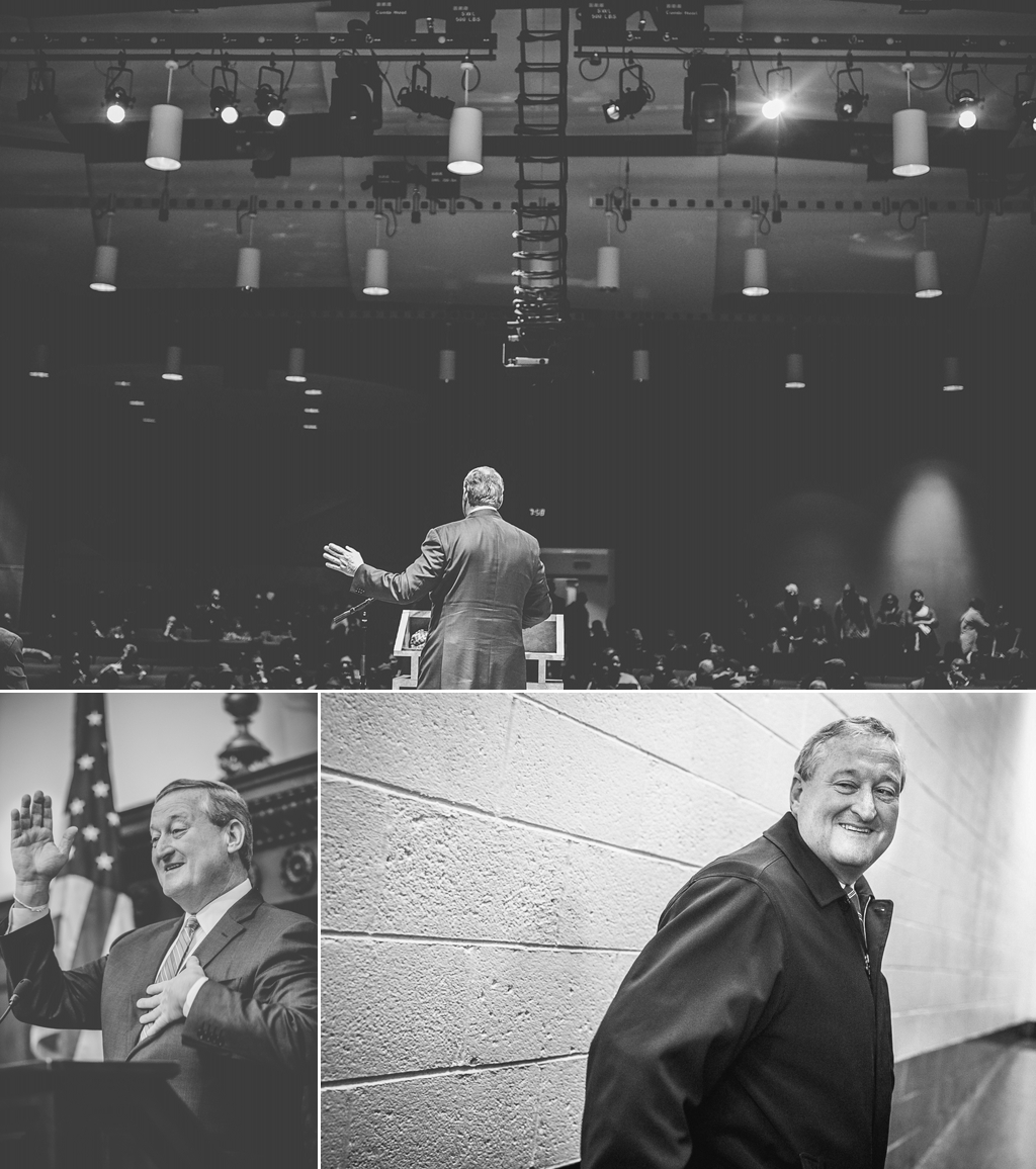 Mayor Kenney 1st Blog 022016 3