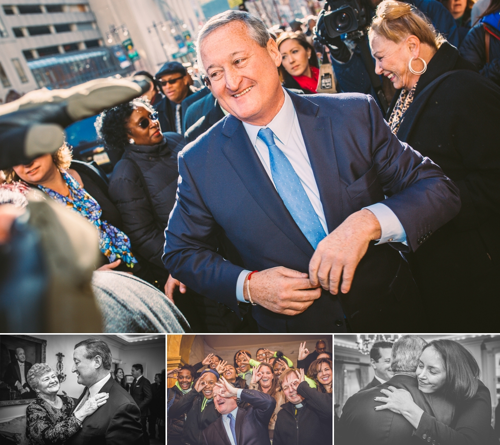 Mayor Kenney 1st Blog 022016 5